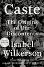 BOOK STUDY Caste The Origins of Our Discontent